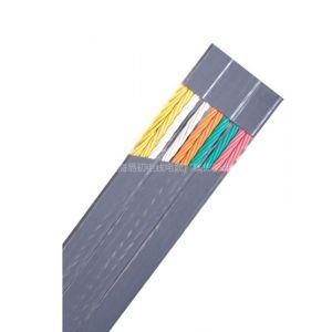 供应起重机电缆YFFB12芯*1.5平方