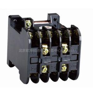 上海人民电器交流接触器 CJT1-20A 低压接触器