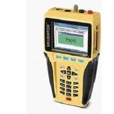 供应NeT950线缆认证测试仪
