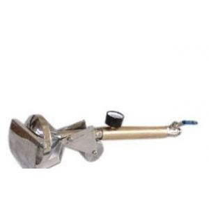 供应手持式淋水装置 DMS-E04