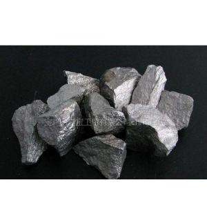 供应铝钼铬铁硅合金,铝钨铌合金,铝钼铬铁硅合金