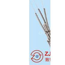致锦OPGW电力光缆,光纤复合架空地线 光缆