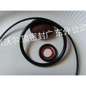 供应橡胶O型圈,大规格O型圈