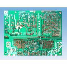 供应顺德哪里有PCB电路板生产厂家?