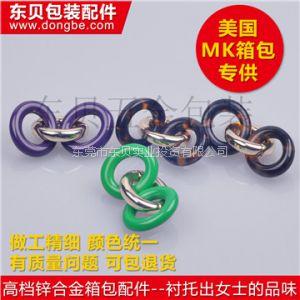 供应【高档箱包】MK15#锁 高贵典雅 箱包专用