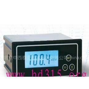 供应在线电导率仪(工业)型号:XN55-CM230K/LCD