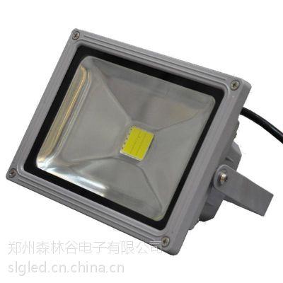 郑州超长寿命LED泛光灯\\\\LED投光灯\\\\LED射灯厂家