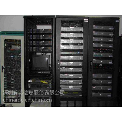 香港独立服务器拥有哪些独特的功能优势?