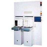供应对应300mm Wafer的RTP设备