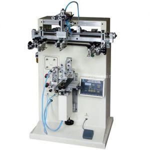 供应GYS-300 全能丝印机
