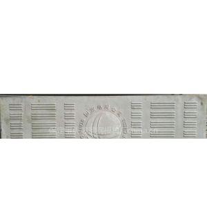 供应供应宝虎玻璃钢电信电网标示模具