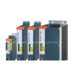 供应贝加莱运动控制系统ACOPOS   8V1016.50-2