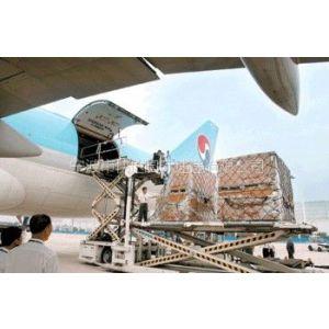 供应Ningbo DHL Express To USA Door To Door