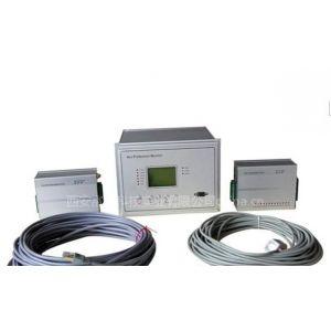 采购弧光保护装置-请找先富邦 价格优惠,产品实惠