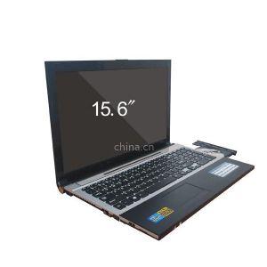 13.3寸超薄笔记本电脑 英特尔intel d425CPU