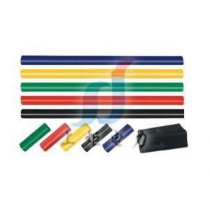 供应1KV四芯热缩电缆终端,热缩电缆附件,热缩电缆中间连接