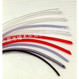 供应供应聚氯乙烯pvc塑料粒透明75度软管专用料/抗压/耐寒/质量轻/pvc价格行情
