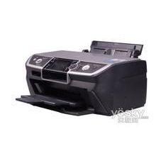 供应爱普生打印机不能打印-长宁区EPSON特约修理中心