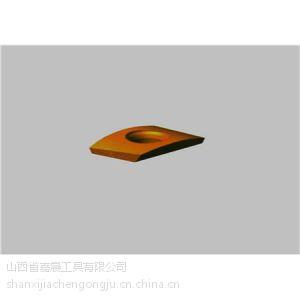 供应数控刀片数控铣刀片硬质合金刀片铣刀片可转为铣刀片方肩铣刀片