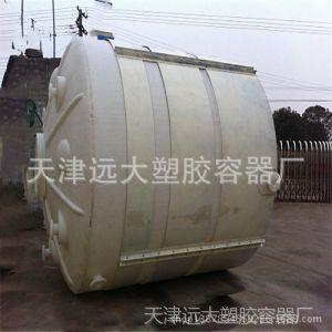 供应【厂家直销】天津PE储罐 天津二次供水设备