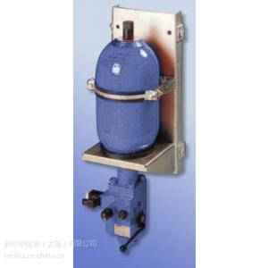 供应优势销售Herzog-Hydraulik 蓄能器--赫尔纳(大连)公司