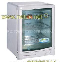 供应餐具消毒柜(60L)国产 型号:FSN05RTR60A-KT3 库号:M304589