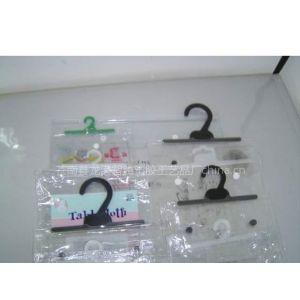 供应PVC服装袋