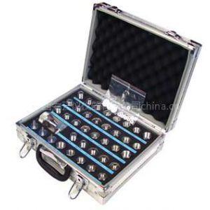 供应兰州市压力表接头/矩形电接点膜盒压力表/YXC磁助式电接点压力表