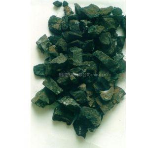 供应印尼锰矿