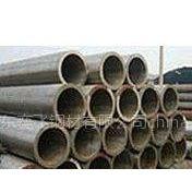 供应河南精密光亮管 精密钢管销售点,一流品质一流服务!