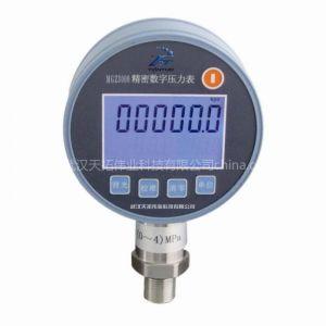 供应供应湖北武汉智能压力校验仪/MGZ3000精密数字压力表专业厂家直销