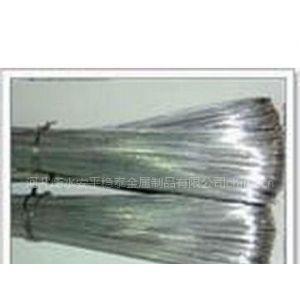 供应稳泰高质量捆绑丝,此丝非彼丝,只因专业造
