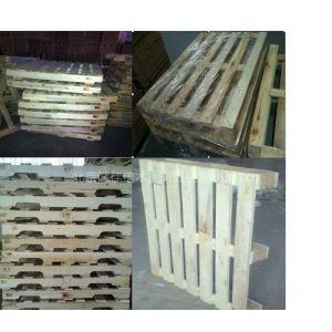 供应北京木制托盘加工 卡板加工