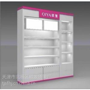 供应烤漆货架 : 烤漆货架图片及搭配,烤漆货架价格;顺发烤漆货架专业设计定做