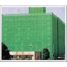 建筑材料。广州哪家公司的安全网价格?鑫博建筑