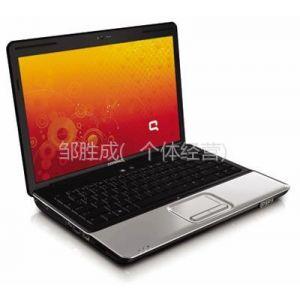 供应南京HP CQ40开机无显示维修