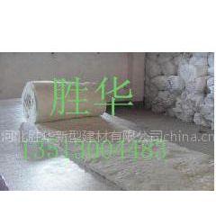 供应环保无甲醛玻璃棉