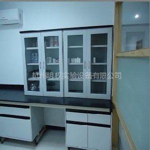 供应浙江实验室家具 实验配件 三口龙头 仪器排风罩 优质价廉