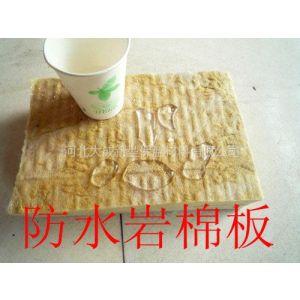 供应邯郸防火岩棉板厂家,岩棉板耐火、防火材料