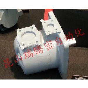 供应F11-SQP2-21-1D-LH-18叶片泵TOKIMEC东机美