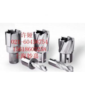 供应空心钻头,取芯钻头,钢轨钻头,开孔器,中心钻