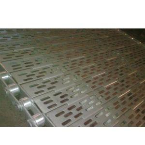 供应各种不锈钢链板,不锈钢链板材质,不锈钢链板应用