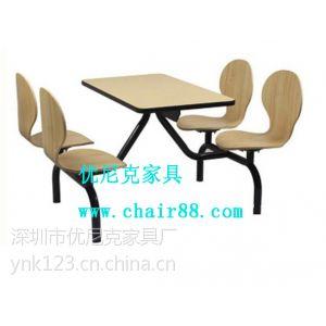 供应防火板快餐桌椅价格,防火板快餐桌椅图片