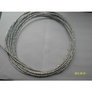 供应REACH环保PE管 PVC软管