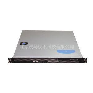 供应RM9000-Gateway