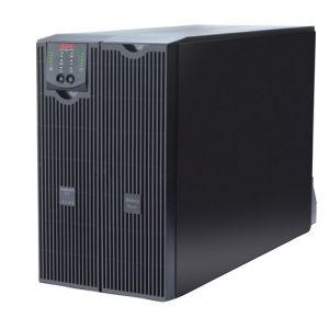 供应APC UPS不间断电源