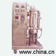 供应KND-X系列机械搅拌不锈钢发酵罐 KND-X80型
