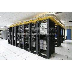 供应青岛开发区网络机房建设 金汇联科技