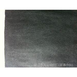 供应防静电皮革布  防静电皮包面料布  防静电皮革服装面料布