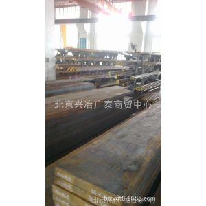 现货供应德国进口 1.2379冷作模具钢 1.2379钢材圆棒 优质板料